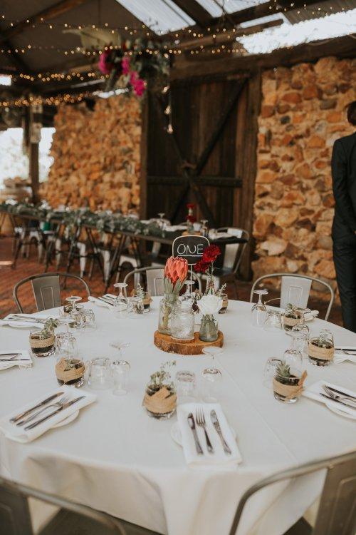 Chapel Farm Wedding Potos | Perth Wedding Photographer | Ebony Blush Photography | Brett + Blythe | 117