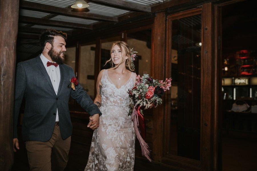 Chapel Farm Wedding Potos | Perth Wedding Photographer | Ebony Blush Photography | Brett + Blythe | 123
