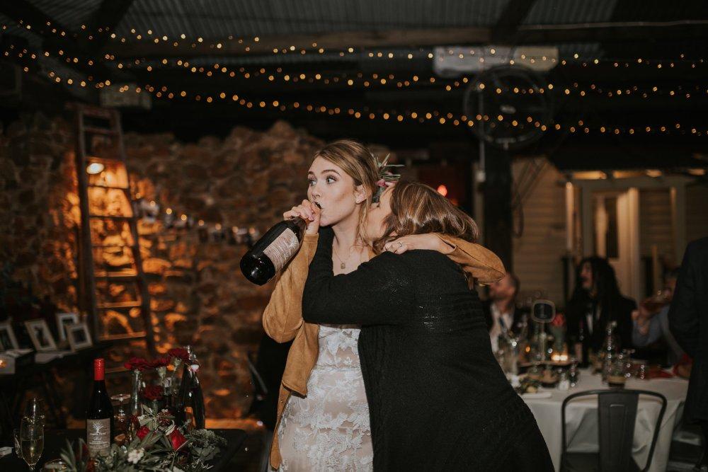 Chapel Farm Wedding Potos   Perth Wedding Photographer   Ebony Blush Photography   Brett + Blythe   134
