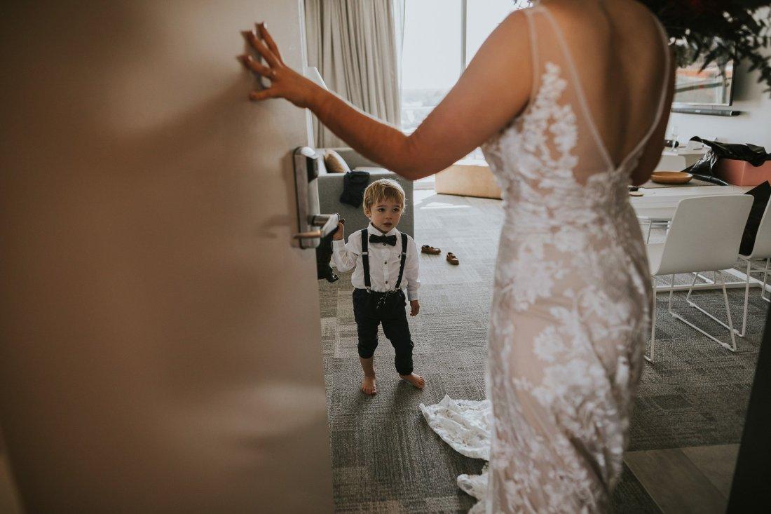 Chapel Farm Wedding Potos | Perth Wedding Photographer | Ebony Blush Photography | Brett + Blythe | 15