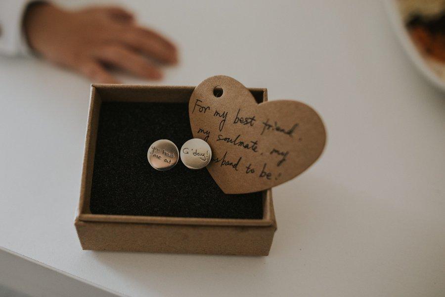Chapel Farm Wedding Potos | Perth Wedding Photographer | Ebony Blush Photography | Brett + Blythe | 21