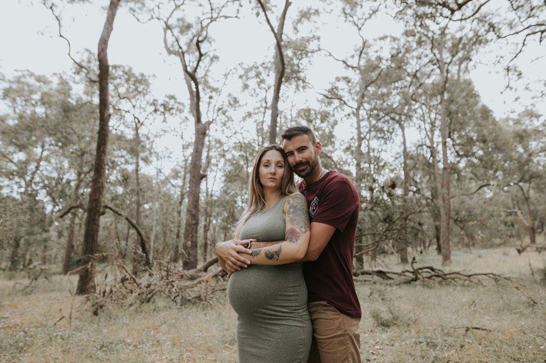 Ebony Blush Photography | Perth Family Photographer | Lifestyle Photography | Rhani + The Boys21