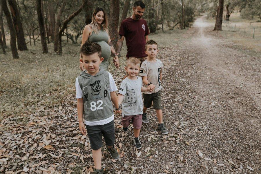 Ebony Blush Photography | Perth Family Photographer | Lifestyle Photography | Rhani + The Boys23