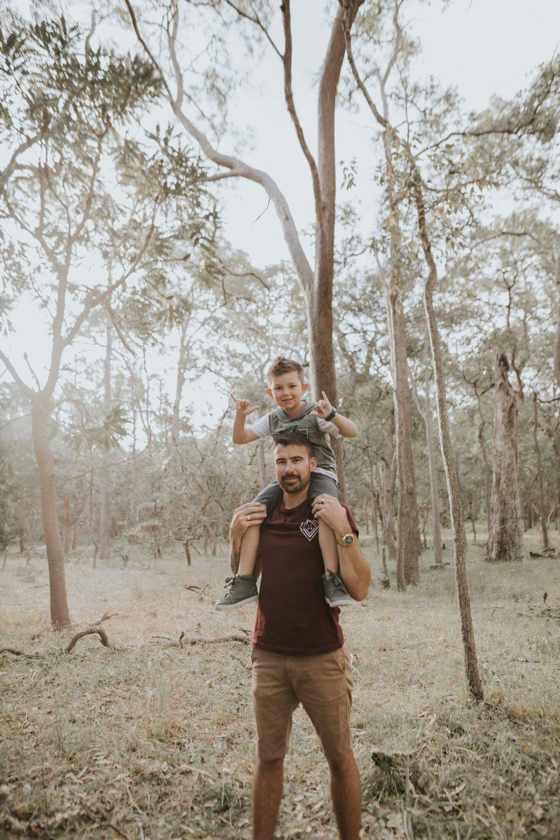 Ebony Blush Photography | Perth Family Photographer | Lifestyle Photography | Rhani + The Boys29