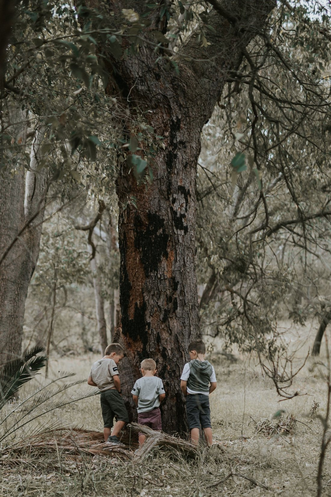 Ebony Blush Photography | Perth Family Photographer | Lifestyle Photography | Rhani + The Boys35