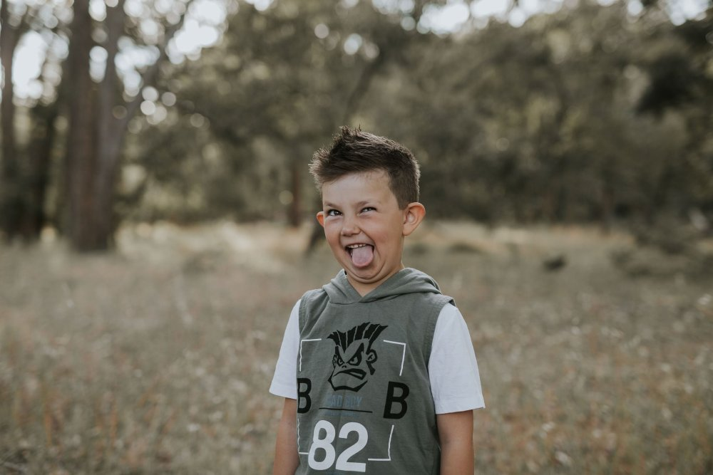 Ebony Blush Photography | Perth Family Photographer | Lifestyle Photography | Rhani + The Boys44