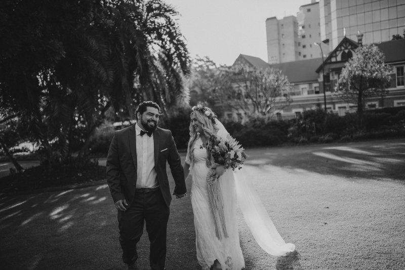 Ebony Blush Photography | Perth wedding Photographer | Perth City Farm Wedding | Imogen + Tristian103-2
