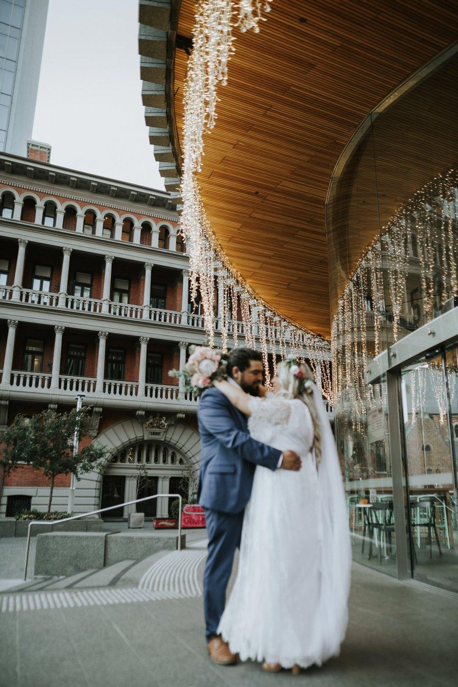 Ebony Blush Photography | Perth wedding Photographer | Perth City Farm Wedding | Imogen + Tristian114