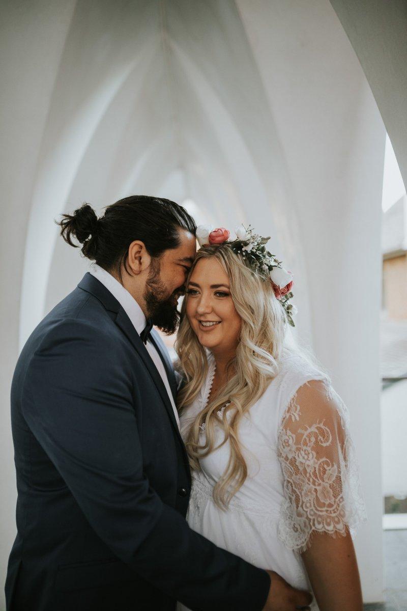 Ebony Blush Photography | Perth wedding Photographer | Perth City Farm Wedding | Imogen + Tristian116