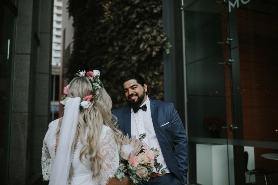 Ebony Blush Photography | Perth wedding Photographer | Perth City Farm Wedding | Imogen + Tristian120