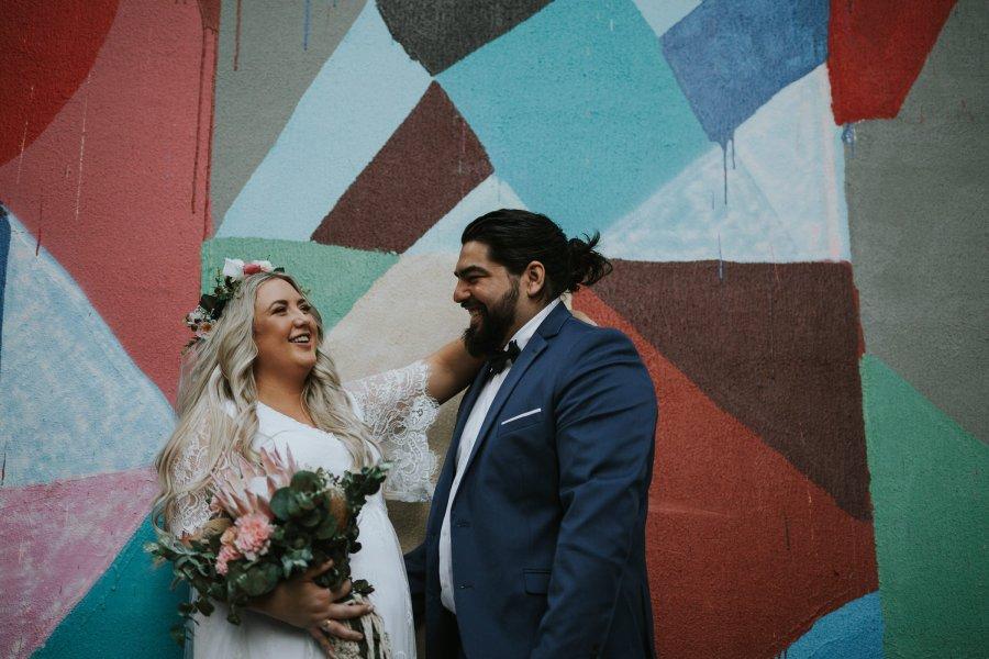 Ebony Blush Photography   Perth wedding Photographer   Perth City Farm Wedding   Imogen + Tristian125
