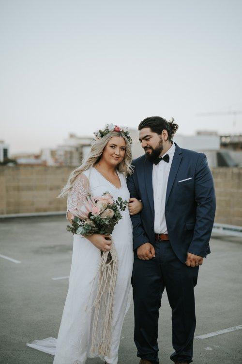 Ebony Blush Photography | Perth wedding Photographer | Perth City Farm Wedding | Imogen + Tristian130