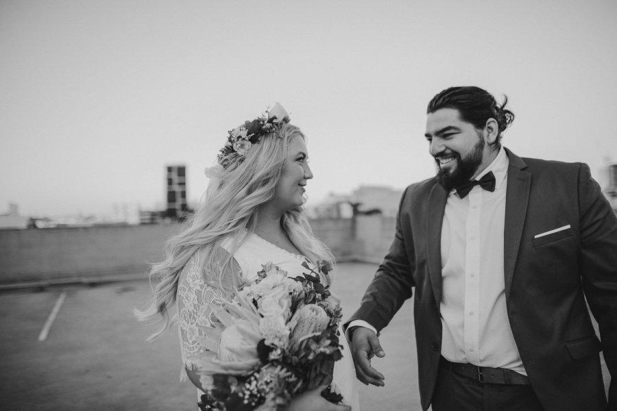 Ebony Blush Photography | Perth wedding Photographer | Perth City Farm Wedding | Imogen + Tristian135-2