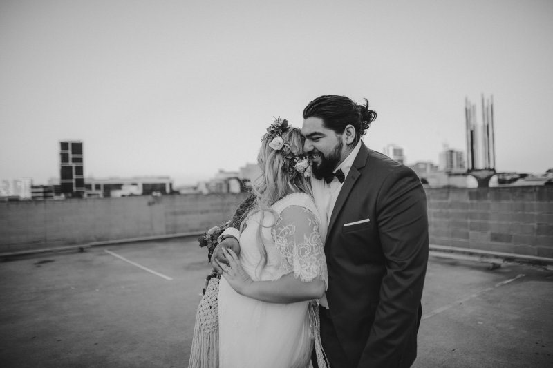 Ebony Blush Photography | Perth wedding Photographer | Perth City Farm Wedding | Imogen + Tristian137-2