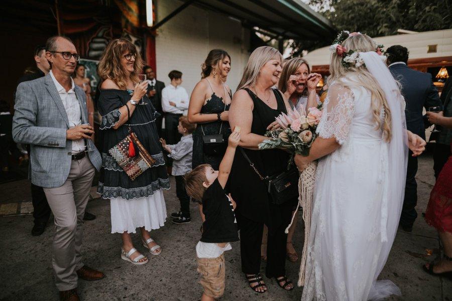 Ebony Blush Photography   Perth wedding Photographer   Perth City Farm Wedding   Imogen + Tristian146