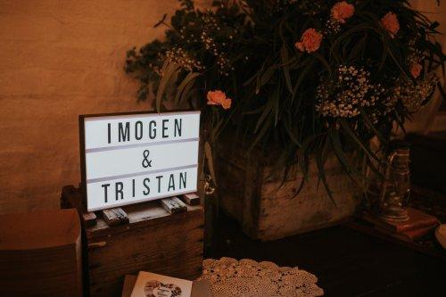 Ebony Blush Photography | Perth wedding Photographer | Perth City Farm Wedding | Imogen + Tristian155