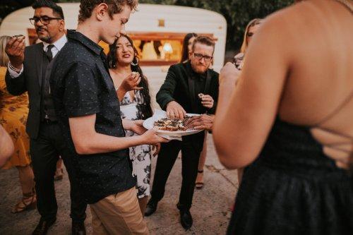 Ebony Blush Photography | Perth wedding Photographer | Perth City Farm Wedding | Imogen + Tristian162