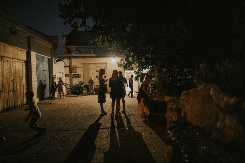 Ebony Blush Photography | Perth wedding Photographer | Perth City Farm Wedding | Imogen + Tristian181