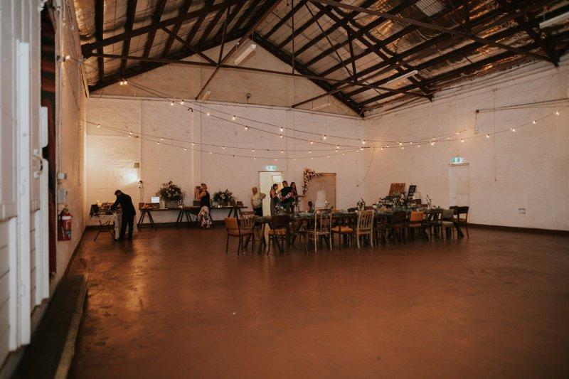 Ebony Blush Photography | Perth wedding Photographer | Perth City Farm Wedding | Imogen + Tristian183