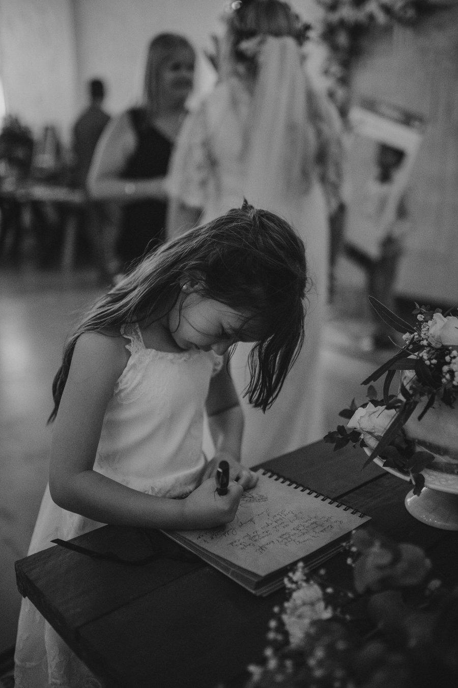 Ebony Blush Photography | Perth wedding Photographer | Perth City Farm Wedding | Imogen + Tristian194-2