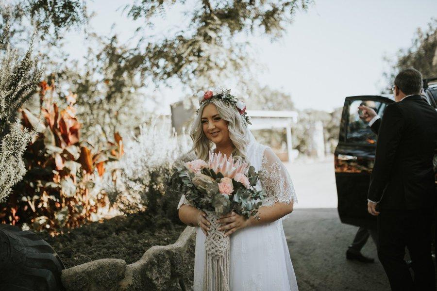 Ebony Blush Photography | Perth wedding Photographer | Perth City Farm Wedding | Imogen + Tristian53