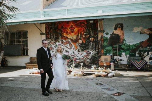 Ebony Blush Photography | Perth wedding Photographer | Perth City Farm Wedding | Imogen + Tristian57