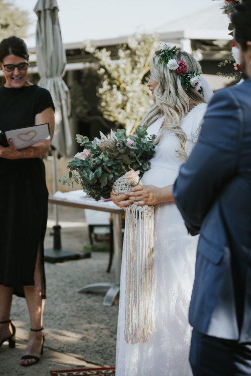 Ebony Blush Photography | Perth wedding Photographer | Perth City Farm Wedding | Imogen + Tristian63