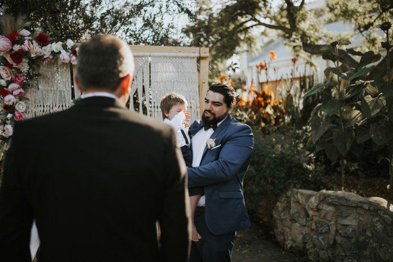Ebony Blush Photography | Perth wedding Photographer | Perth City Farm Wedding | Imogen + Tristian64