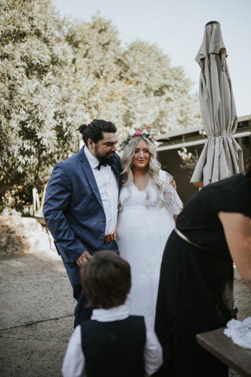 Ebony Blush Photography | Perth wedding Photographer | Perth City Farm Wedding | Imogen + Tristian70