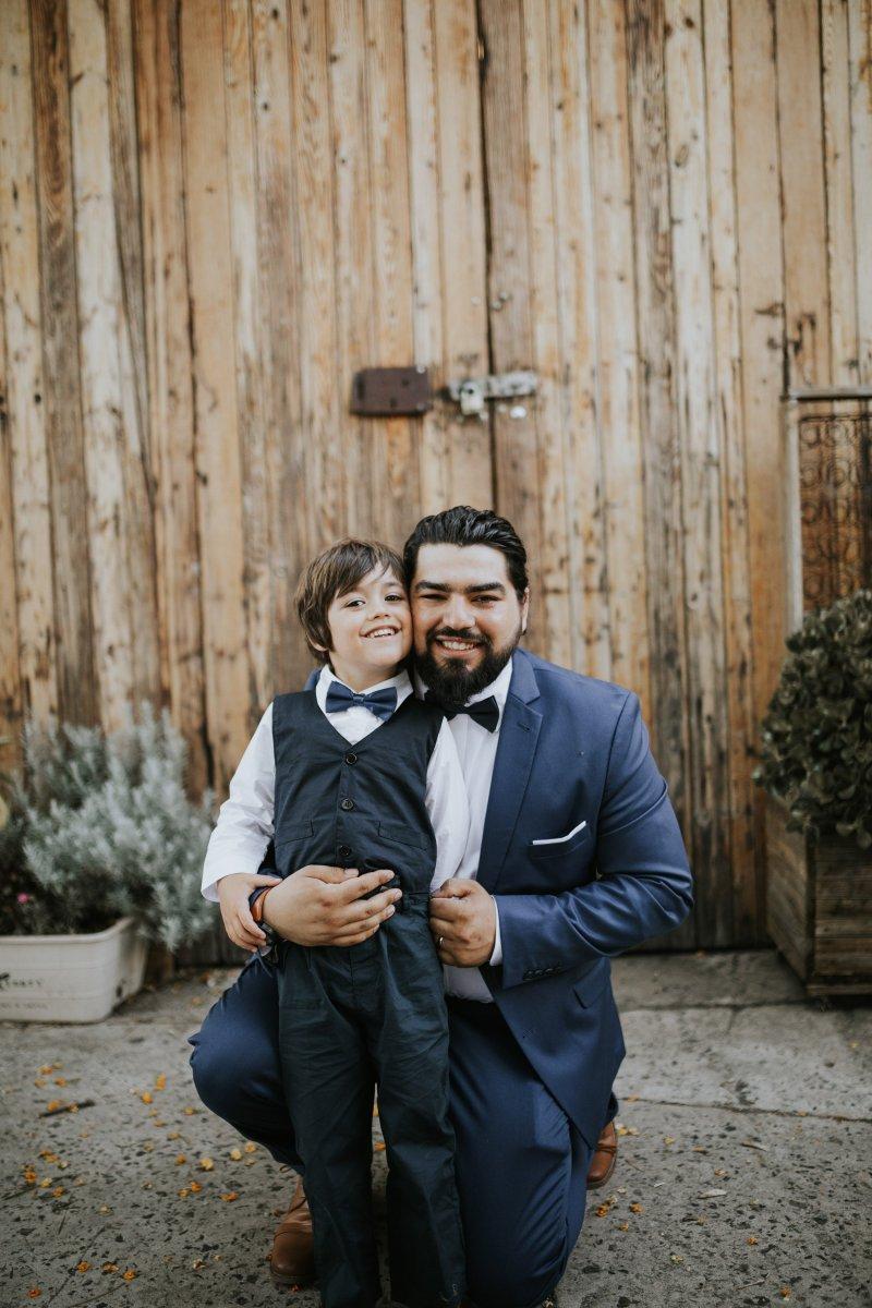 Ebony Blush Photography | Perth wedding Photographer | Perth City Farm Wedding | Imogen + Tristian87