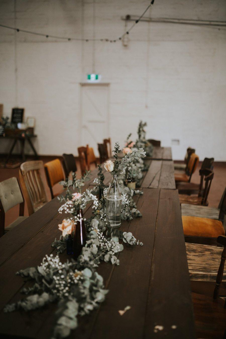 Ebony Blush Photography   Perth wedding Photographer   Perth City Farm Wedding   Imogen + Tristian9