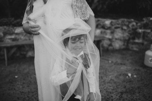 Ebony Blush Photography | Perth wedding Photographer | Perth City Farm Wedding | Imogen + Tristian90-2