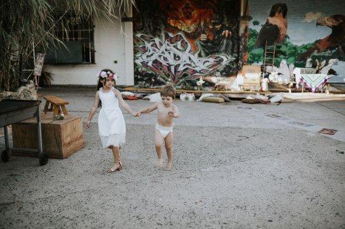 Ebony Blush Photography | Perth wedding Photographer | Perth City Farm Wedding | Imogen + Tristian91