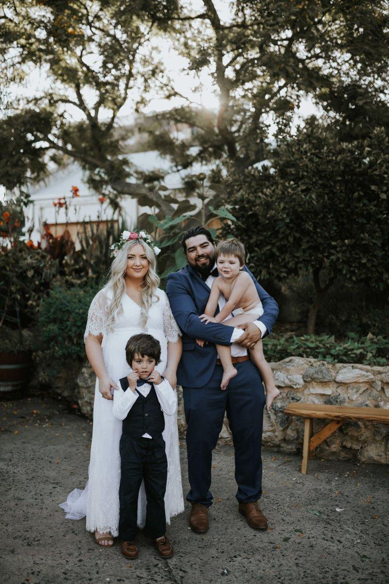 Ebony Blush Photography | Perth wedding Photographer | Perth City Farm Wedding | Imogen + Tristian94