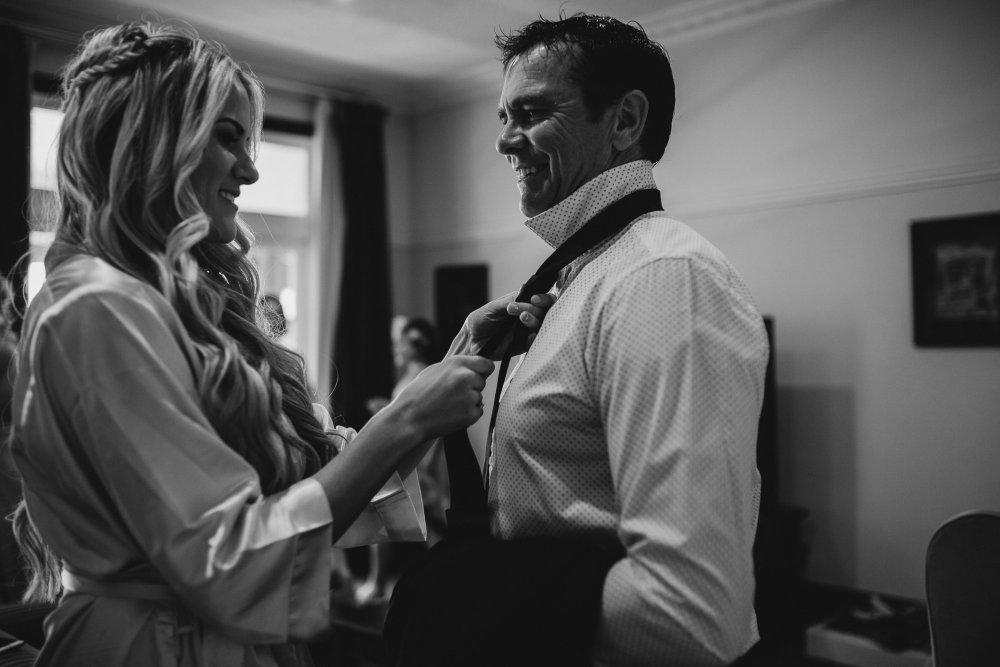 Yallingup Wedding |J+N | Caves House Hotel Wedding | Ebony Blush Photography | Margaret River Wedding Photographer