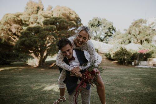 Hawley House Wedding | Hawley Tasmania Wedding Photos | Hawley Wedding Photographer | Launcheston Wedding Photographer | Ebony Blush Photography