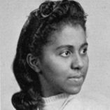 Marie M. Daly Ph.D Chemist And Scientist