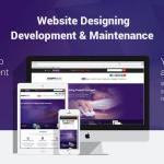Joseph Media-Website Design And Consultancy Croydon Surrey South London
