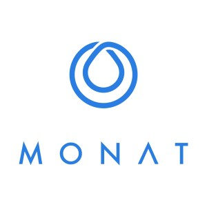 Monat_logo-01