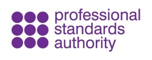 Logo - The Authority, RGB