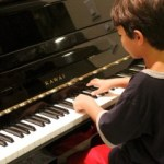 Music Aptitude Test for Secondary Schools