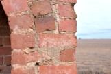 Nypo's chimney quick fixes