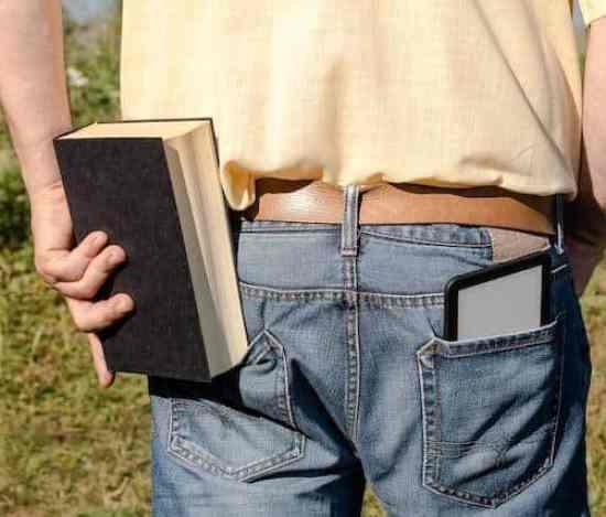 DIY-Tablet von Oracle: DukePad