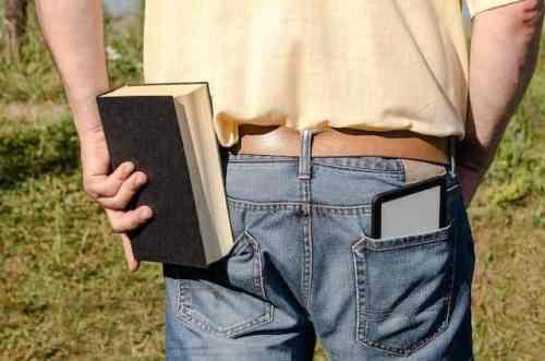 Neues Amazon Kindle Fire HD 7 Tablet vor dem Launch (c) BGR.com