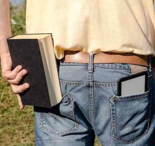"""Ken Folletts """"Kinder der Freiheit"""" auch als eBook ein Bestseller (c) Bastei Lübbe"""