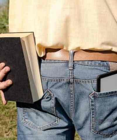 "eBook-Charts: ""Bittere Wunden"" neu auf Platz 2 (c) Blanvalet"