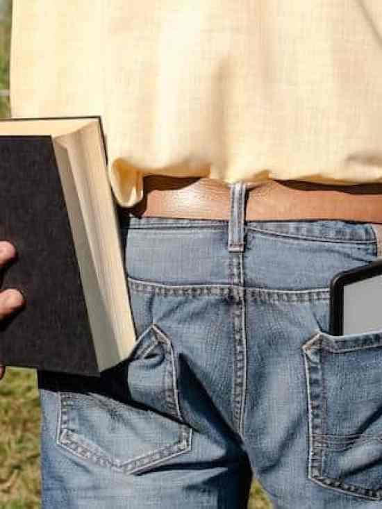 So zufrieden sind Kunden mit ihren Tablets (c) J.D. Power