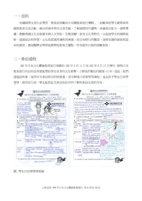 http://i1.wp.com/ebook.slhs.tp.edu.tw/books/slhs/36/ 103年日本文化體驗教育旅行學生學習成果冊
