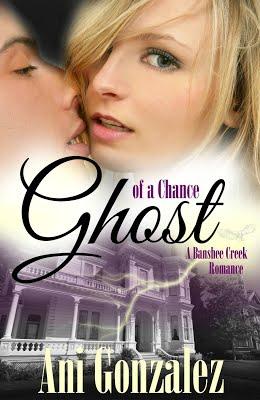 GhostofaChanceBTCover