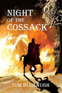 Book Cover: Night of the Cossack